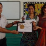 Shikha Srivastava (Special Education)