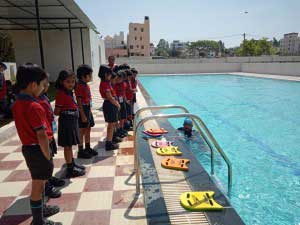7 Tips to Pick the Best School for your Child